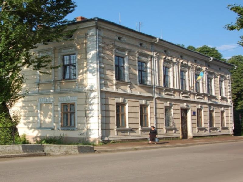 2.80 проміле – 2 роки за ґратами: в Коломиї засудили п'яного винуватця ДТП